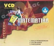vcd-matematika