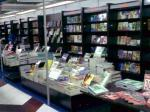 islamic book fair