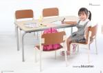 School Furniture-004-004