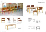 School Furniture-006-006