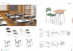 School Furniture-013-013