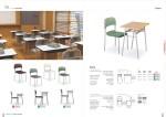 School Furniture-013-013